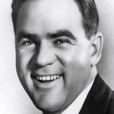 Hal Roach Image