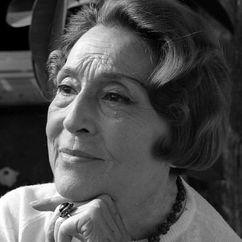 Margit Makay Image