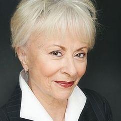 Carol Locatell Image