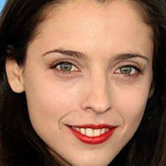 Leticia Dolera Image