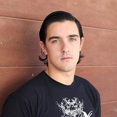 Chad Dashnaw Image