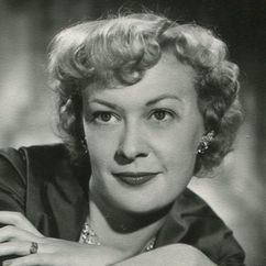 Eleanor Summerfield Image