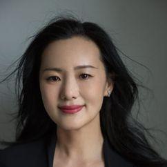 Yong Mei Image