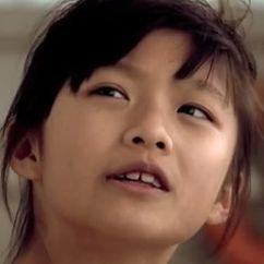 Vivian Leung Chi-Ching Image