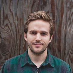 Michael Stahl-David Image