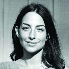 Pippa Bianco Image