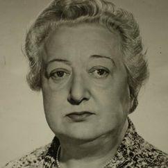Gladys Henson Image