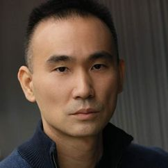 James Hiroyuki Liao Image