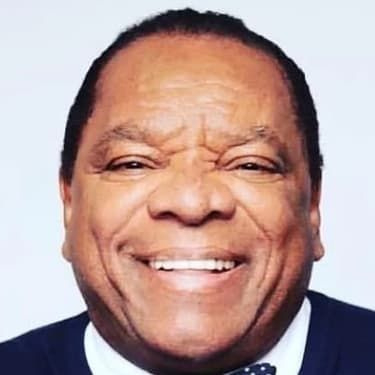 John Witherspoon Image