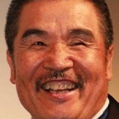 Katsuhisa Houki Image