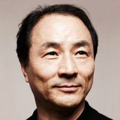 Kim Myung-gon Image