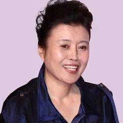 Ding Jiali Image