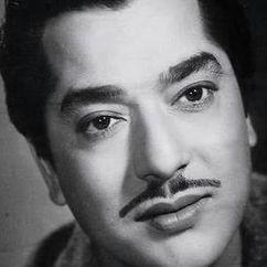 Pradeep Kumar Image