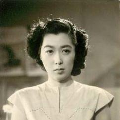 Mitsuko Mito Image