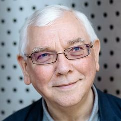 Terence Davies Image