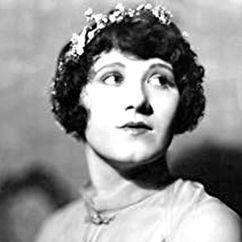 Estelle Clark Image