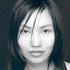 Trần Nữ Yên Khê Image