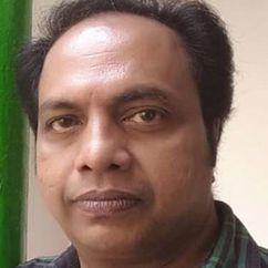 Shammi Thilakan Image
