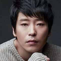 Uhm Ki-joon Image