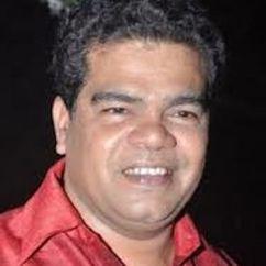 Ponnambalam Image