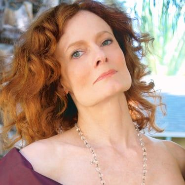 Diane Salinger Image