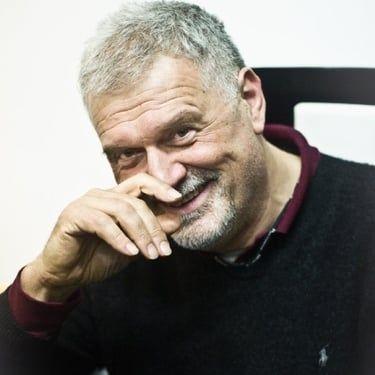 Fabio Frizzi