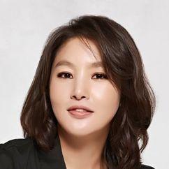 Park Ji-young Image