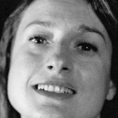 Cécile Corsalan Image