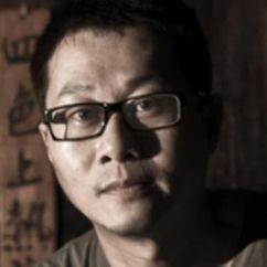 Kelvin Tong Image