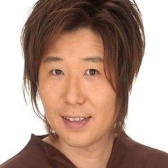 Yuji Ueda Image