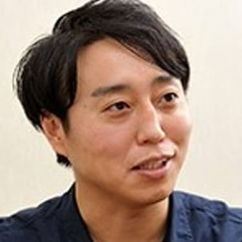 Toshihiro Maeda Image