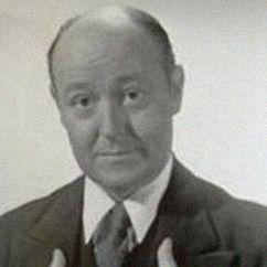 Henri Letondal Image