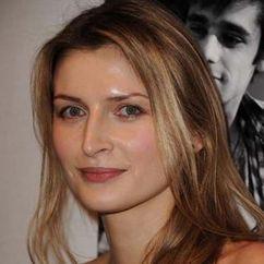 Véronica Novak Image