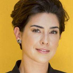 Fernanda Paes Leme Image