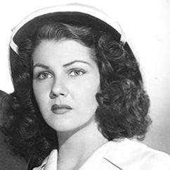 Jeanne Bates Image