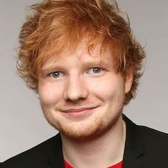 Ed Sheeran Image