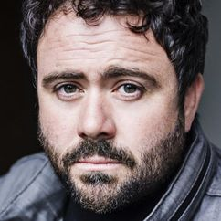 Celyn Jones Image