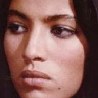 Leila Shenna