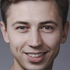 Vyacheslav Morozov Image