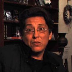 Rick Castro Image
