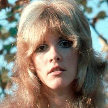 Stevie Nicks Image