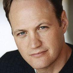 Blake Robbins Image