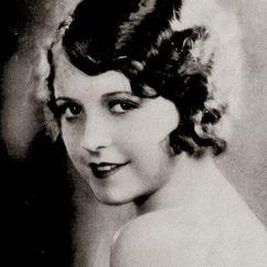 June Marlowe Image