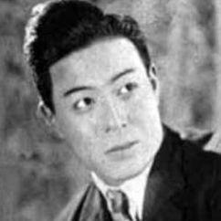 Yônosuke Toba Image