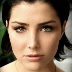 Lauren Walsh Image