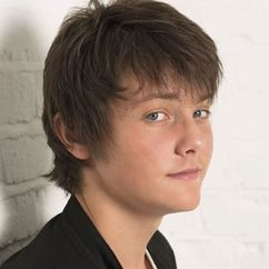 Tyger Drew-Honey Image