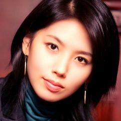 Lee Eun-ju Image