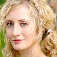 Danielle James Image