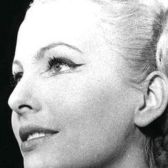 Geneviève Casile Image