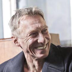 János Bán Image